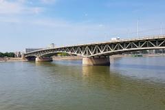 Budapest-2018-014