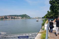 Budapest-2018-015