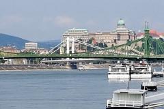 Budapest-2018-016