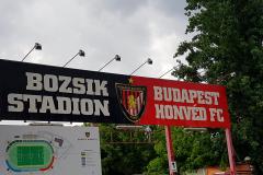 Budapest-2018-067