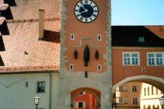 Regensburg-08