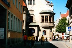 Regensburg-11